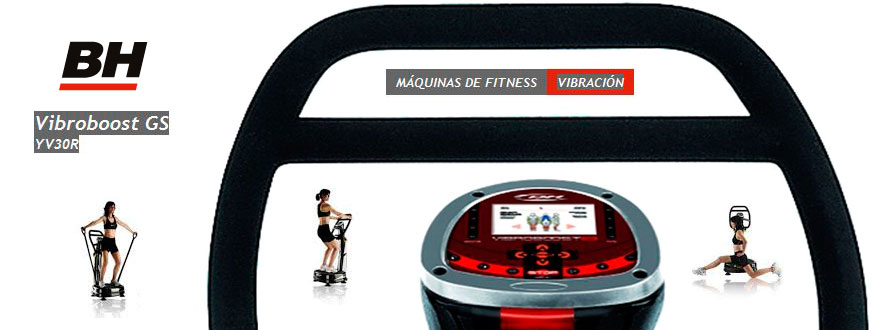 Cover-Fitness-BH-Fitness-YV3030